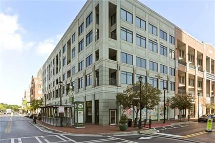 Residential Property for sale in 260 18th Street NW 10210, Atlanta, GA, 30363