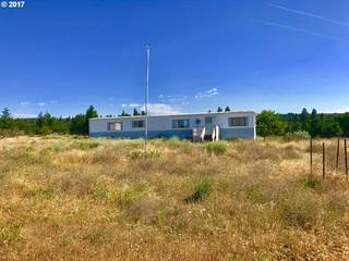 Residential Property for sale in 5 Old Cabin RD, Goldendale, WA, 98620