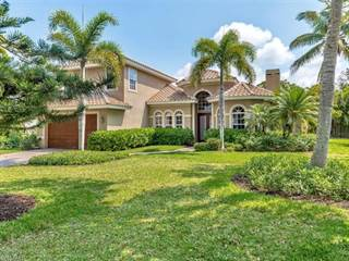 Single Family for sale in 1220 11th ST N, Naples, FL, 34102