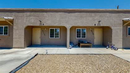 Residential Property for sale in 9113 Sandoval Court A & B, El Paso, TX, 79907