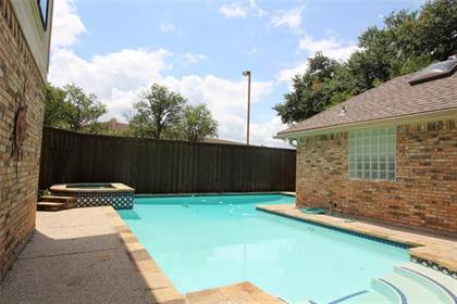 Residential Property for rent in 4406 Cobblers Lane, Dallas, TX, 75287