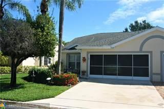 Condo for sale in 4239 SE HOMEWAY, Port St. Lucie, FL, 34952