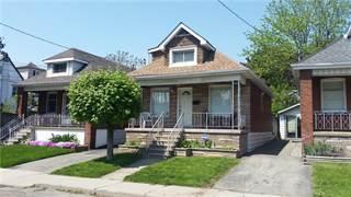 Single Family for sale in 535 Ferguson Avenue N, Hamilton, Ontario, L8L4Z7