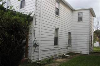 Single Family for sale in 808 Spring Street, Mount Pleasant, PA, 15666