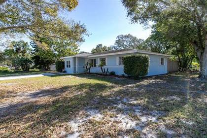 Residential Property for sale in 2201 ARLINGTON PLACE, Clearwater, FL, 33765