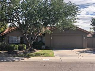 Single Family for sale in 319 W KNOX Road, Tempe, AZ, 85284