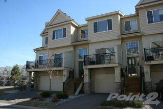 Townhouse for rent in 14494 Sumter Avenue, Savage, MN, 55378