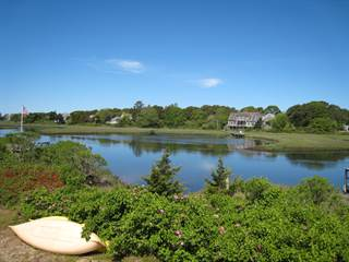 Single Family for sale in 27 Dexter Snow Avenue, Dennis Port, MA, 02639