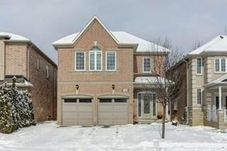 Residential Property for sale in 162 Ner Israel Dr, Vaughan, Ontario