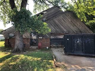 Single Family for sale in 3232 SW Atoka Avenue, Oklahoma City, OK, 73119