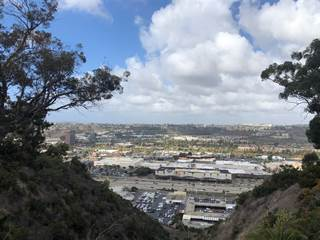 Single Family for sale in 1804 Mission Cliff Dr., San Diego, CA, 92116