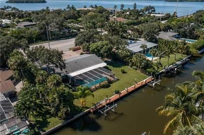 Residential Property for sale in 547 E Causeway Boulevard, Vero Beach, FL, 32963