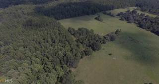 Farm And Agriculture for sale in 17604 Paradise Dr, Hilliard, FL, 32046