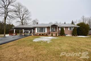 Photo of 4214 Fountain Drive, Ramara, ON