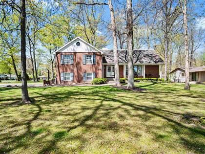 Residential Property for sale in 8111 Ravinia Road, Fort Wayne, IN, 46825