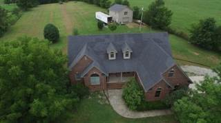 Single Family for sale in 1400  Gay Evans Road, Winchester, KY, 40391