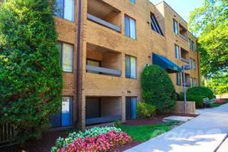 2-bedroom apartments for rent in northeast | 119 2-bedroom