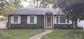 Single Family for sale in 513 Elmhurst Drive, Webster City, IA, 50595