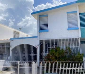 Residential Property for sale in Ponce - Urb Los Caobos, Ponce, PR, 00716