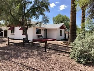 Single Family for sale in 4956 E 2nd Street, Tucson, AZ, 85711