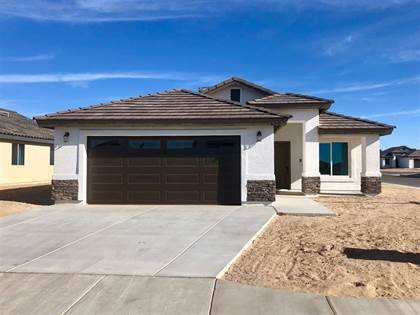 Residential Property for sale in 3854 E SAN DIEGO AVE, San Luis, AZ, 85336