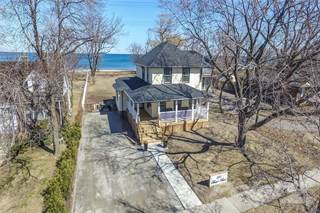 Residential Property for sale in 531 Beach Boulevard, Hamilton, Ontario, L8H 6X4