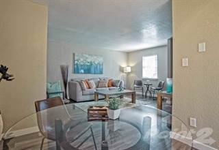 Apartment for rent in Lakeshore - 3T-3x1.5 Townhome, Oklahoma City, OK, 73132