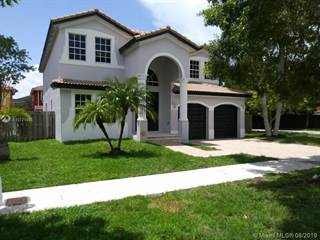 Single Family for sale in 6164 SW 163rd Pl, Miami, FL, 33193
