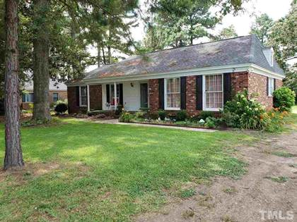 Residential Property for sale in 16 Highland Drive, Lillington, NC, 27546