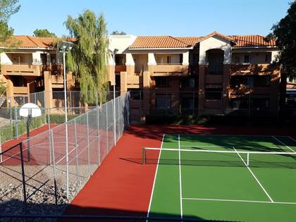 Apartment for rent in 405 East Prince Road, Tucson, AZ, 85705