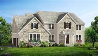 Single Family for sale in 51293 Chamberlin Court, Novi, MI, 48167