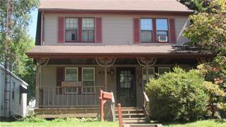 Single Family for sale in 1212 Bellflower Ave Southwest, Canton, OH, 44710