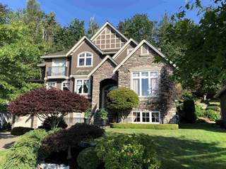 Single Family for sale in 35799 GRAYSTONE DRIVE, Abbotsford, British Columbia, V3G1K7