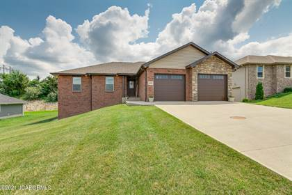 Residential Property for sale in 4035 WESTMINISTER DRIVE, Jefferson, MO, 65109