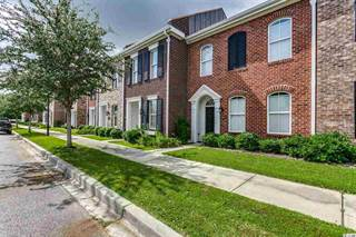 Townhouse for sale in 3564 Alexandria Ave. 3564, Myrtle Beach, SC, 29577