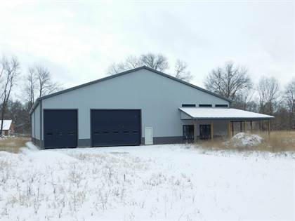 Lots And Land for sale in 70367 Ironwood Drive, Niles, MI, 49120