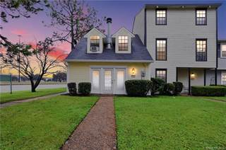 Townhomes For Sale In Broadmoor Anderson Island Shreve Isle 5