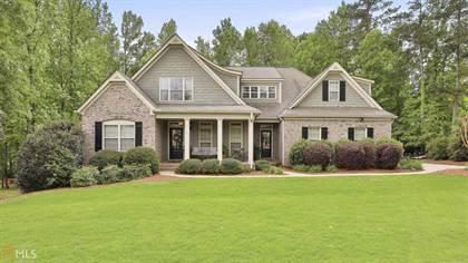 Residential Property for sale in 22 Saddleback Ledge Way, Sharpsburg, GA, 30277