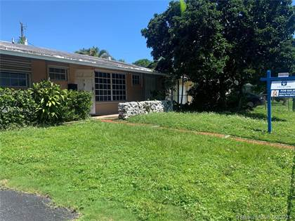 Residential Property for sale in 9965 SW 166th St, Miami, FL, 33157