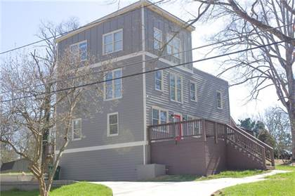 Residential Property for sale in 1524 N Ellington Street SE, Atlanta, GA, 30317
