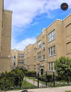 Apartment for rent in 5944-46 W. Roosevelt Road, Chicago, IL, 60644