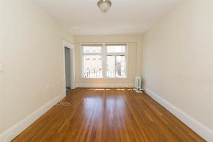 Apartment for rent in 320 Turk Street, San Francisco, CA, 94102