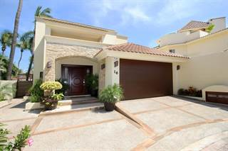 Residential Property for sale in Villas de Rueda 16, Mazatlan, Sinaloa