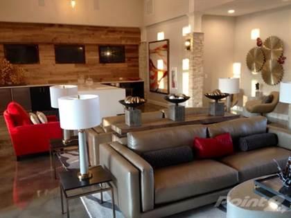 Apartment for rent in 915 Robert Rose Drive, Murfreesboro, TN, 37129