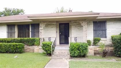 Residential Property for sale in 2241 Narboe Street, Dallas, TX, 75216