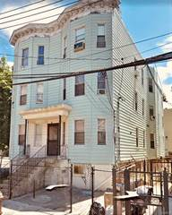 Multi-family Home for sale in 46 Randolph Street, Yonkers, NY, 10705