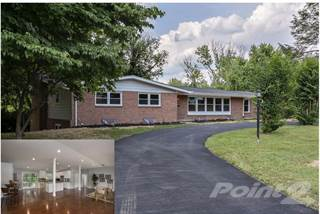 Residential Property for sale in 9007 PITTSFIELD ROAD, Garrison, MD, 21208