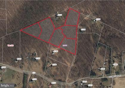 Lots And Land for sale in STUMPTOWN, Leesburg, VA, 20176