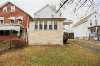 Residential Property for sale in 82 McLean Street, Wilkes Barre, PA, 18702
