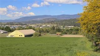 Single Family for sale in 2850 Old Vernon Road,, Ellison, British Columbia